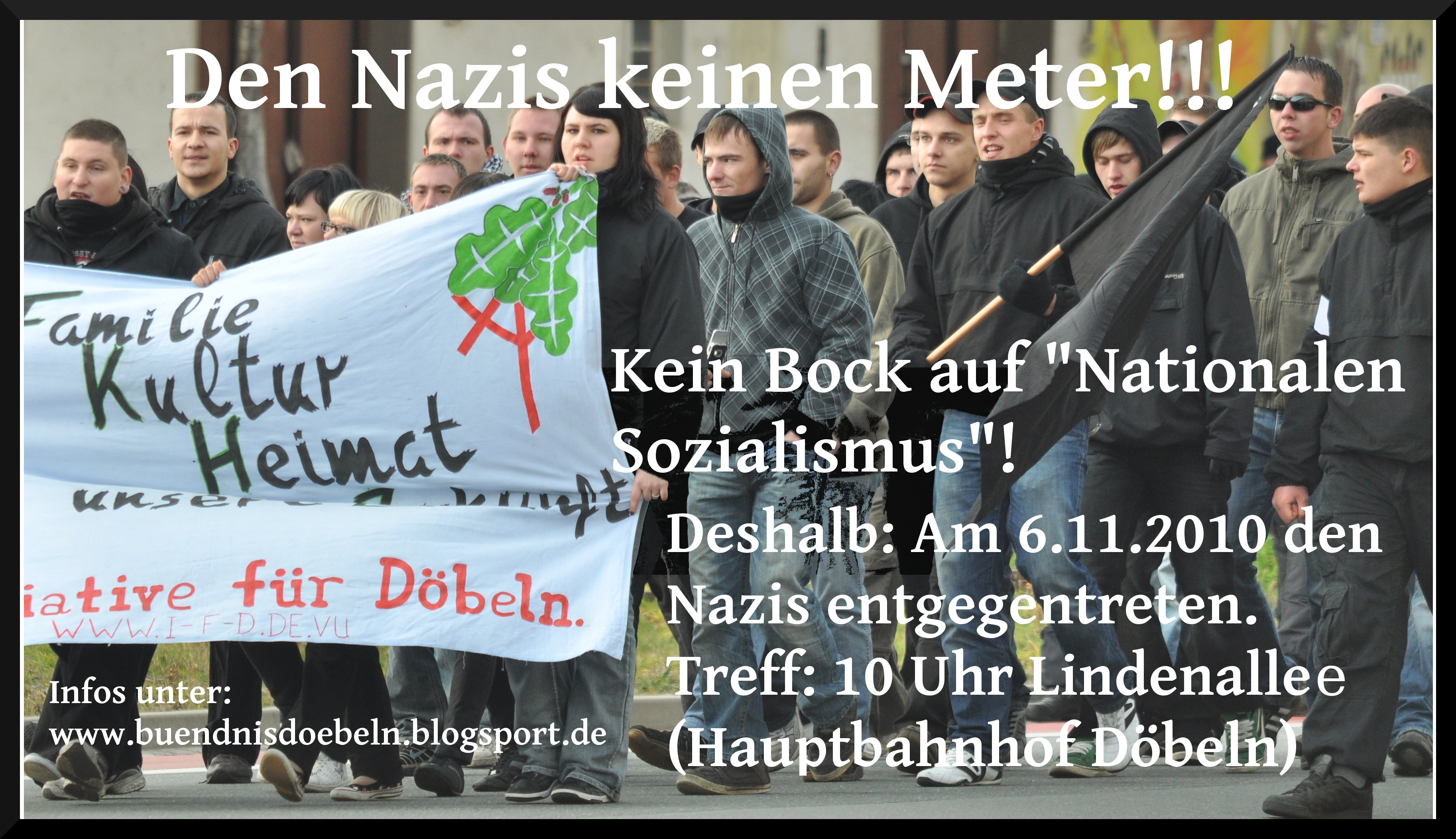 http://buendnisdoebeln.blogsport.de/images/flyer.doebeln_02.jpeg